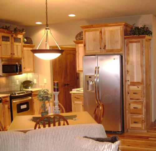 Kitchen 80