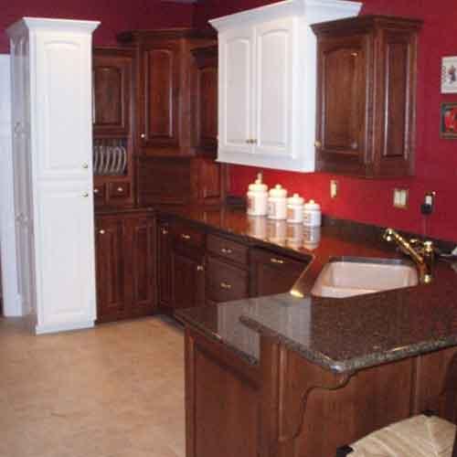 Kitchen 82