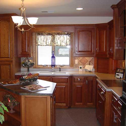 Kitchen 83