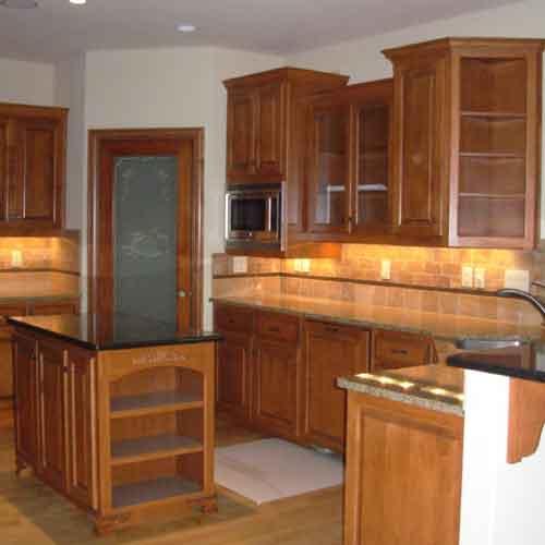 Kitchen 86