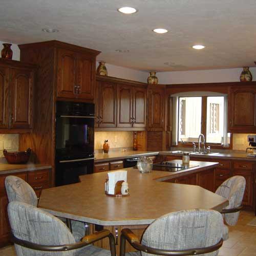 Kitchen 87