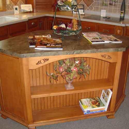 Kitchen 89