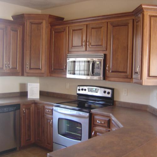 Kitchen 90