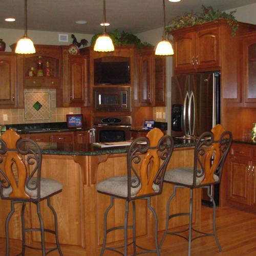 Kitchen 91