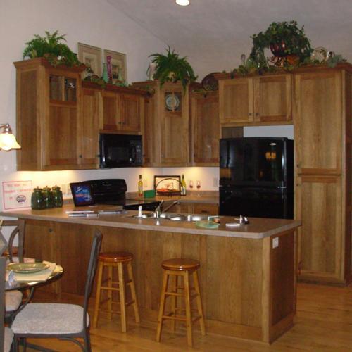 Kitchen 92