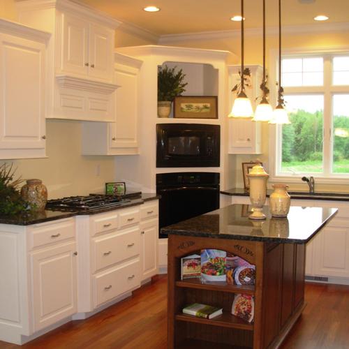 Kitchen 94