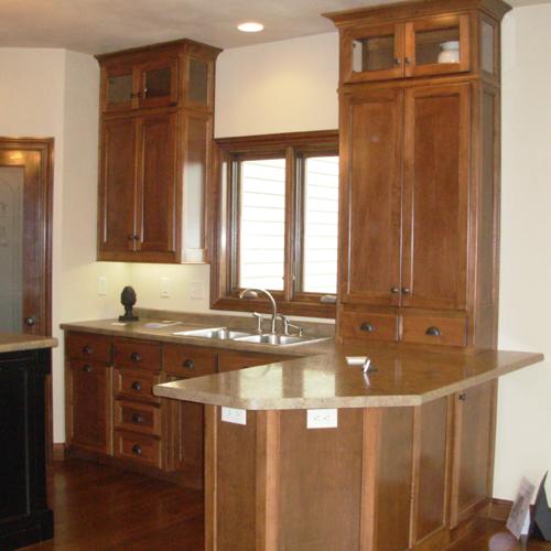 Kitchen 98