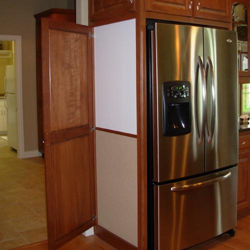 Kitchen 99